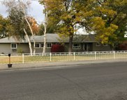 778 W Orchard  AVE, Hermiston image