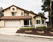 1572 Katella Way, Escondido image