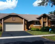 5863 Sw 89th Ter, Cooper City image