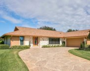 6541 SE Nantucket Court, Hobe Sound image