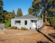 10818 56th Ave S, Seattle image