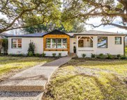3839 Mattison Avenue, Fort Worth image