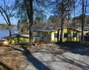 421 Alcovy Rd Unit 8/9, Mansfield image