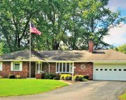 1120 Bluewater Drive, Monticello image