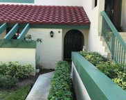 25 Lexington Lane W Unit #C, Palm Beach Gardens image