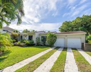 1148 Ne 105th St, Miami Shores image