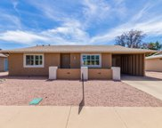 869 Leisure World --, Mesa image