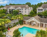 4924 Bluffton  Parkway Unit 18-108, Bluffton image