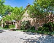 5719 Plumtree, Dallas image