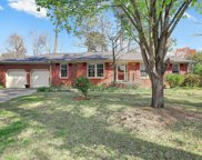 210 W Blackbeard Road, Wilmington image