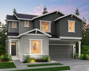 13143 178th (239) Ave E, Bonney Lake image