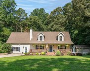 7332 Nelson Drive, Gloucester West image