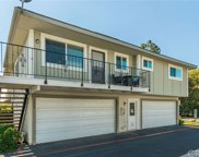 4608     Via Vista Circle   4 Unit 4, Huntington Beach image