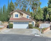 13439 Misty Meadow Court, Chino Hills image