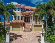 17742 Long Point Drive, Redington Shores image