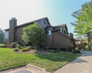 909 Norwick  Circle, Greenwood image