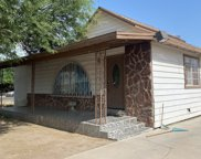 103   9Th St, Calexico image