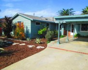 3965 Maple Street, Ventura image