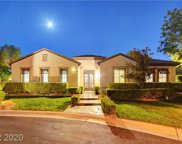 3 Caves Valley Court, Henderson image