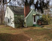 163  Greenberry Street, Canton image