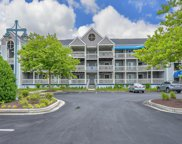 205 125th St Unit 210b, Ocean City image