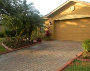376 Grand Canal Drive, Poinciana image