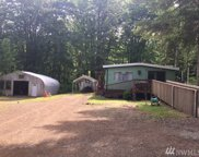 2055 Karcher Rd SE, Port Orchard image