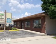 311 Southbound Gratiot, Mount Clemens image