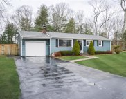 85 Knollwood CIR, North Kingstown image