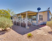 200 S Wickiup Road, Apache Junction image