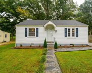1707 Westhill Road, Henrico image