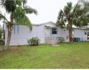 18854 Frost Drive, Orlando image