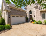 328 Buckland Trace, Louisville image