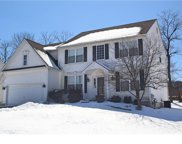 1513 Cloverhill Road, Pottstown image