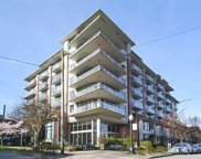 298 E 11th Avenue Unit 702, Vancouver image