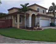 15828 Sw 139th St, Miami image