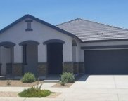 22610 E Via Del Palo --, Queen Creek image