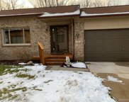 7431 TALL TIMBERS Unit 181, West Bloomfield Twp image