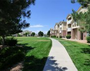 5763 North Gibralter Way Unit 2-301, Aurora image