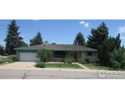 2508 17th Ave Ct, Greeley image