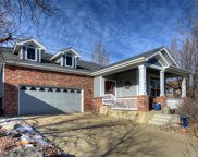 13283 Little Raven Way, Broomfield image