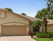 7317 Sea Pines Court, Port Saint Lucie image