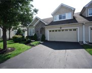 123 Lattice Lane, Collegeville image