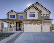 16210 Fairway Drive, Commerce City image