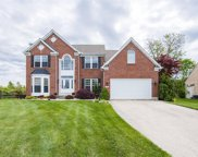 7738 North Trail, Deerfield Twp. image