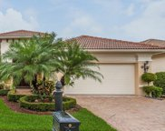 16480 Braeburn Ridge Trail, Delray Beach image