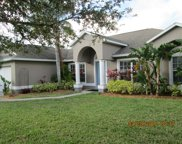 2813 S Serenity Circle, Fort Pierce image