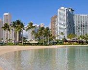 1777 Ala Moana Boulevard Unit 904, Honolulu image