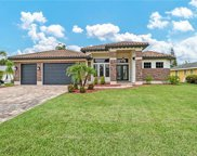 10325 Wild Turkey Ave, Bonita Springs image