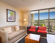 201 Ohua Avenue Unit 2611, Honolulu image